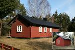 Guidet tur til Mörrumhuset 2019
