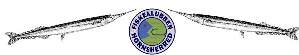 Fiskeklubben Hornsherred
